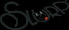 Gelateria Slurp – Modena Logo